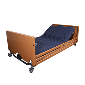 Cool Home Care Beds Advanced Medical Beds For Home Use Aidacare Home Remodeling Inspirations Genioncuboardxyz