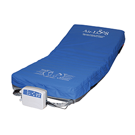 Pressure Care Alternating Air Mattresses