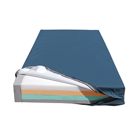 Pressure Care Foam Mattresses