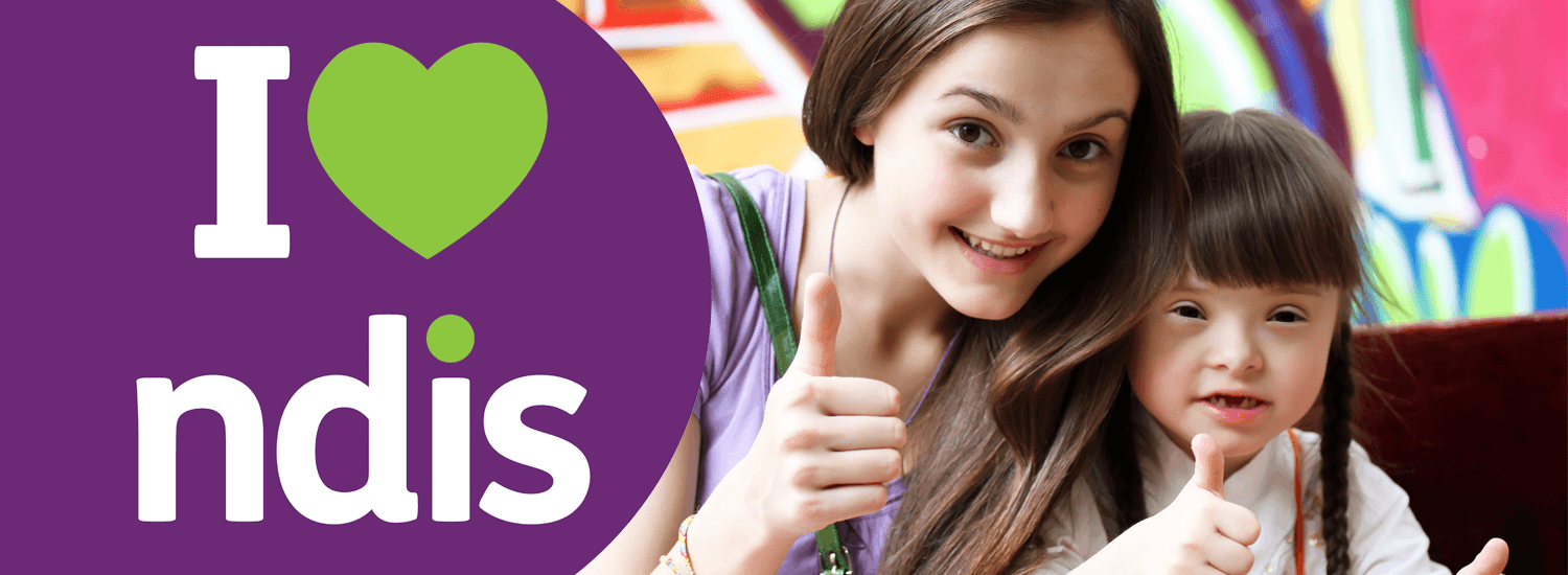 NDIS_HeaderBanner.png