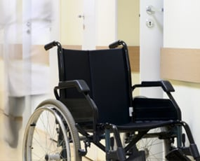 & Hospital Chairs - Unique Therapy Chair Models u0026 Features | Aidacare