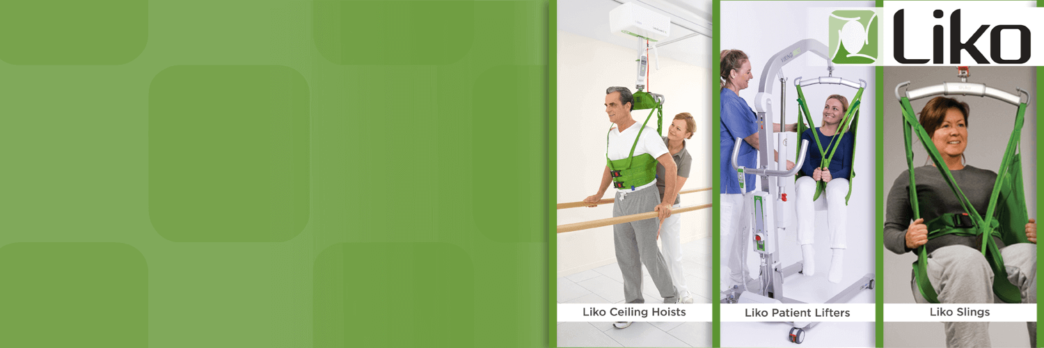 World-Leading Manual Handling Products
