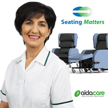 Training Seating Matters Clinical Seating Training