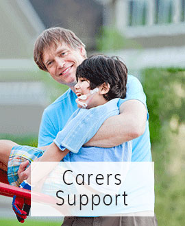 carers_support.jpg