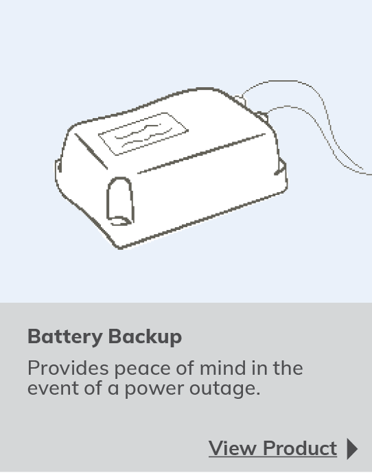 comfimotion-battery.png