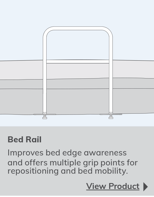 comfimotion-rail.png