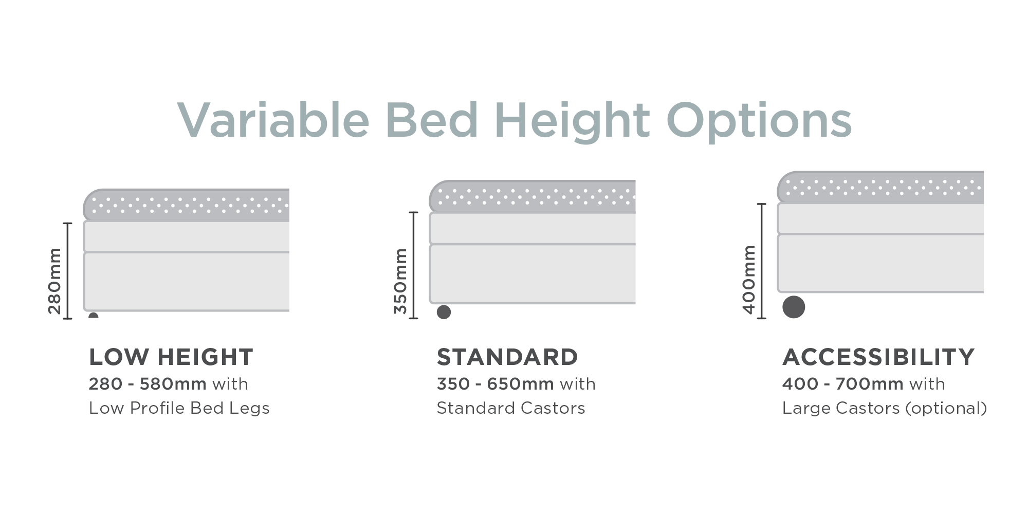 Variable bed height options - green.png