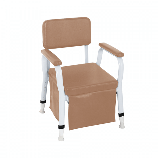 Bedside-Commode-550x550.png