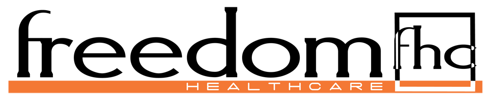 FREEDOM-HEALTHCARE-LOGO-01-2.png