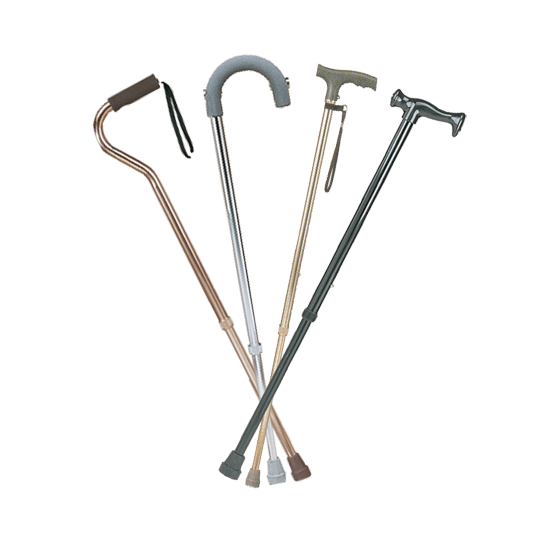 Walking-Sticks-550x550.png