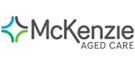 McKenzie Aged Care
